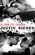 El hijo del famoso Justin Bieber by urperfectjustin