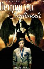 Demon cu sentimente by Tigroaica_02