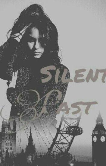 Silent Past