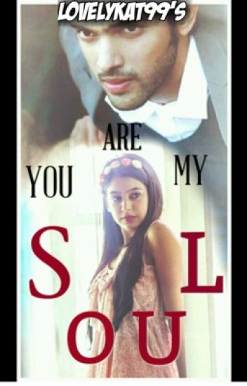 Manan - You Are My Soul