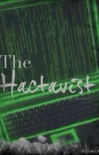 The Hactavist by Anti-social-bookworm