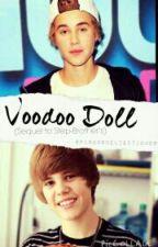 Voodoo Doll (BoyxBoy)(Jastin) by Spiro96Beliectioner