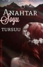 DOĞUM LEKESİ -3- ANAHTAR SOYU by Tursuu