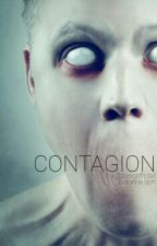 Contagion by bxsgofficial
