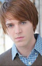 Shane Dawson X Reader by MyYoutubeChannel