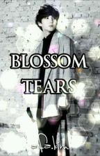 BLOSSOM TEARS (VIXX Leo) by aifa_kim