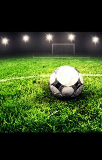 One Shots Fußball