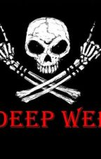 Deep Web by EmirkanEme