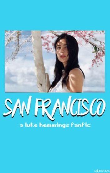 San Francisco[lrh]