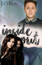 Inside Out by seykou
