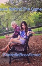 Raura: Behind The Cameras(EDITED AND FINISHED) by CharlStroud