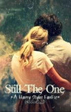 Still The One by TheWriteSide