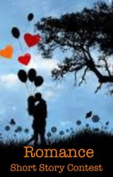 Romance Short Story Contest by short_story_contests