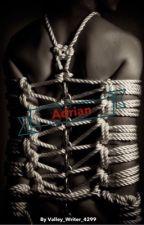 Adrain BDSM (boyxboy) by valley_writer_4299