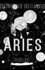 Aries by Javicloud
