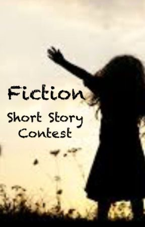 Fiction Short Story Contest by short_story_contests