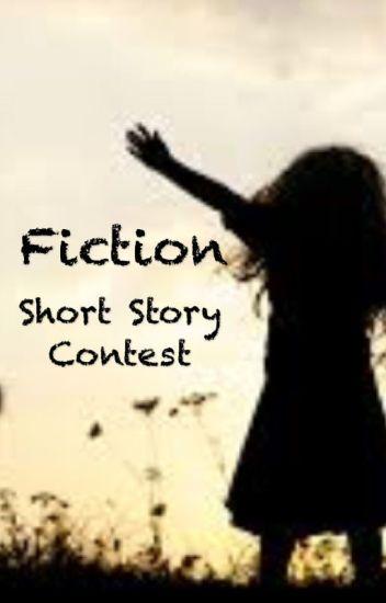 Fiction Short Story Contest