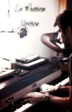 La Musica Unisce by terrysoler