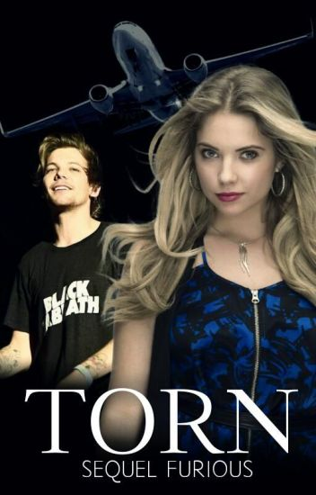 Torn (sequel Furious)