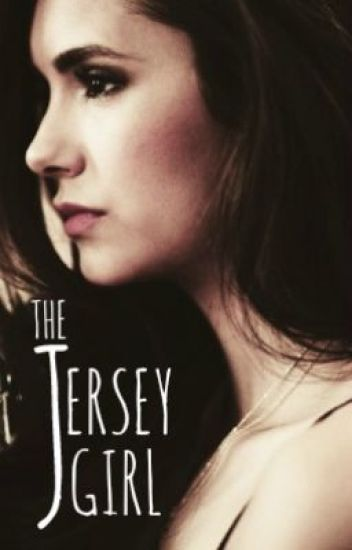 The Jersey Girl