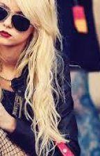 Como ser Rockeira by Leticia10009