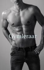 Gymleraar by mooimeisje_jk