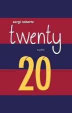 twenty || s.roberto by sergiroberto