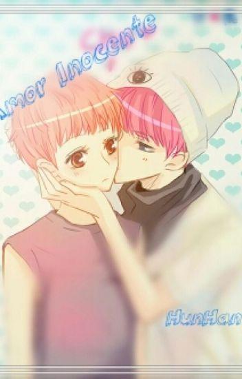 Amor Inocente (HunHan)