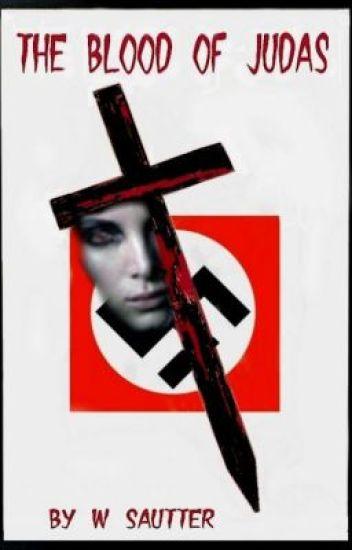 The Blood of Judas