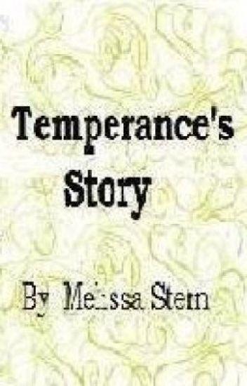 Temperance's Story