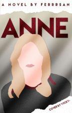 Anne by FerrrSan