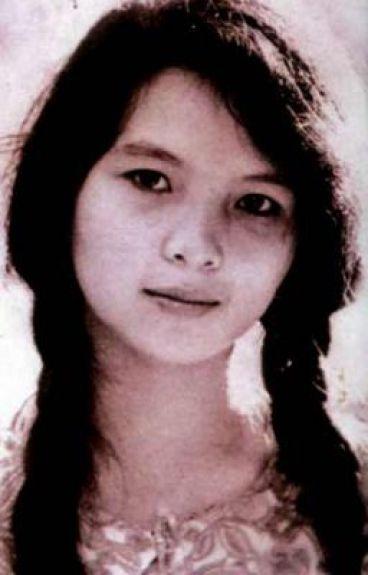 """Phân tích bài thơ """"Sóng"""" của Xuân Quỳnh."""
