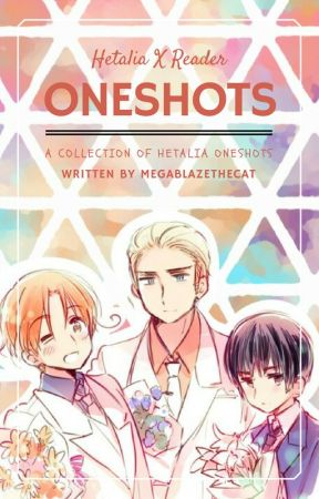 Hetalia X Reader Oneshots - Showing No Jealousy, Eh? (Jealous!Japan