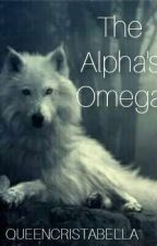 The Alpha and Omega by QueenCristabella