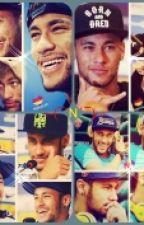Whatsapp {Neymar y tu} by NeyLovers11