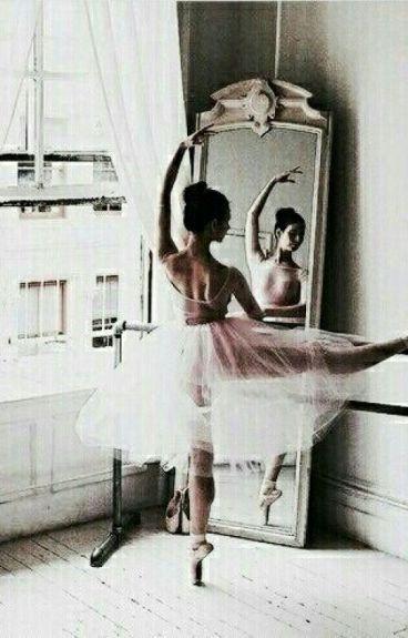 Frases de Danza