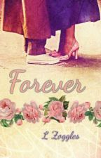 Forever ~ A tenrose fanfiction by luzaugg
