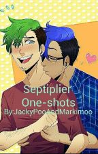 Septiplier One Shots by dxddy-76