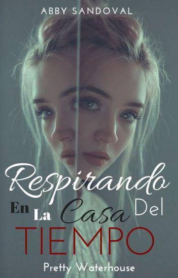 Everlasting Heart: Del ALMA©
