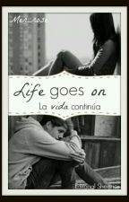Life goes on by mer_rose