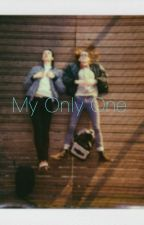 My only one by VanessaHCP
