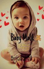 Baby Malik *Zayn Malik fanfic* by oh_breezy