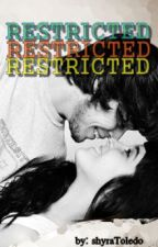 RESTRICTED (wag basahin) by sparklingthoughts