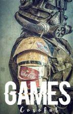 Games by Coroful
