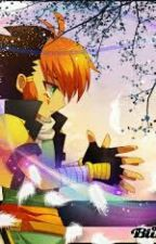 After A while (Nile Fanfiction) by Fallen_Angel_127366