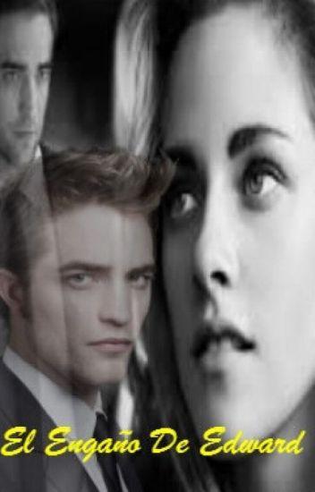 El Engaño De Edward