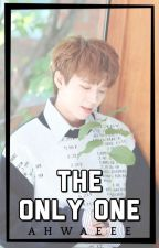 The Only One (Infinite Woohyun X Lovelyz Mijoo Fanfiction) by ahwaeee