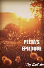 Peeta's Epilogue by IlseLilo