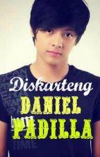 Diskarteng Daniel Padilla by DanielPOverload