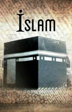 Islam ♡ by zeyxnep_